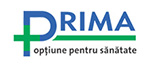 farmacia-prima