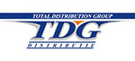 tdg-distributie