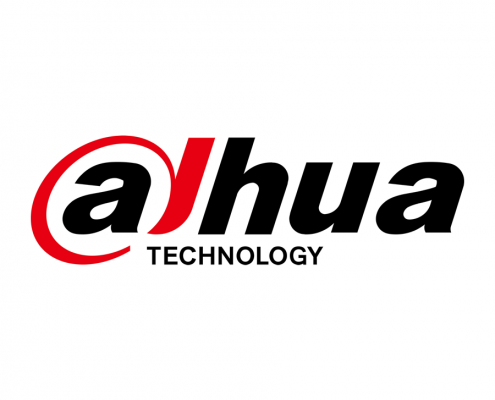 Dahua - Producator sisteme de supraveghere video - Instalare Craiova