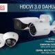 tehnologia-hdcvi-3-0-instalare-sistem-supraveghere-video-craiova