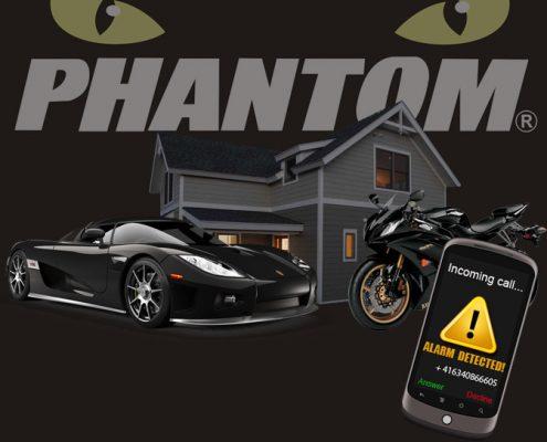 phantom-modul-gsm-alarma-microfon