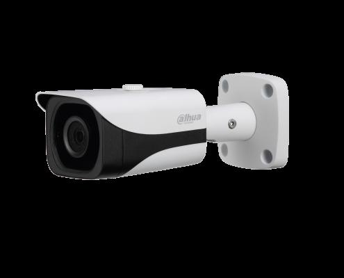Camera HD exterior cu infrarosu la 40 metri