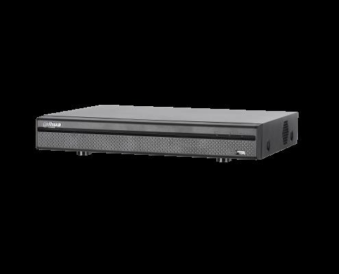 DVR 4 Megapixeli Dahua